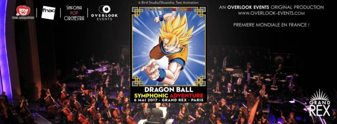 DRAGON-BALL-SYMPHONIC-ADVENTURE-BAN-660x244