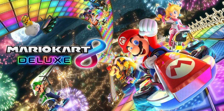 H2x1_NSwitch_MarioKart8Deluxe (1)