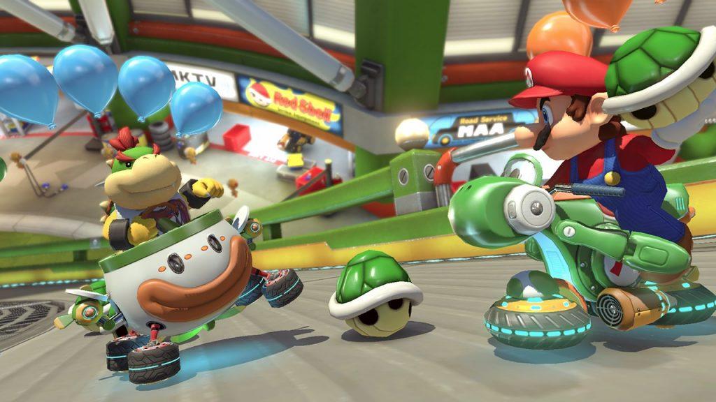 Mario-Kart-8-Deluxe-Shot-(2)