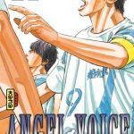 angel voice t37