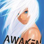 awaken-5-ki-oon