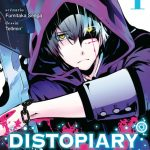 distopiary-1-pika