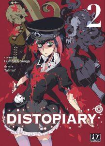 distopiary-2-pika_jpg