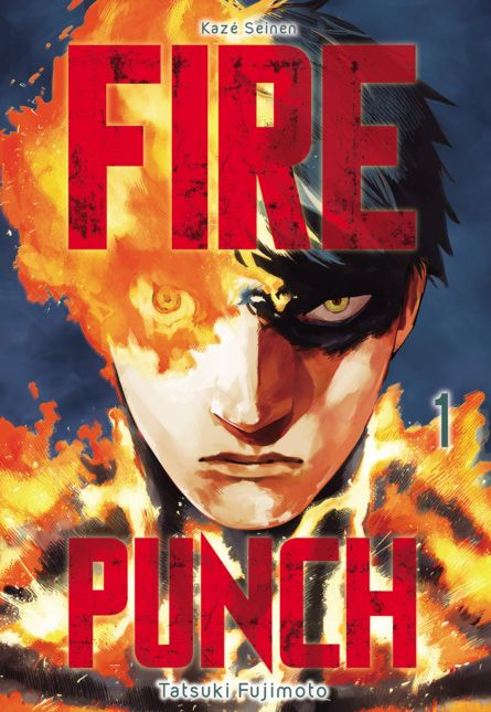 fire-punch-1-kaze