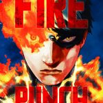 fire-punch-manga-volume-1-simple-273001