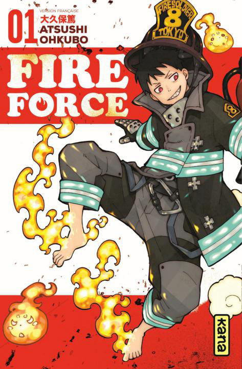fireb2