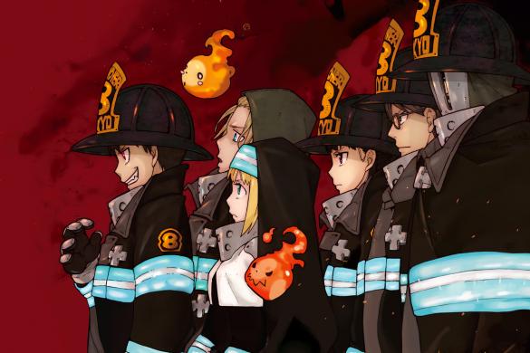 fireb3
