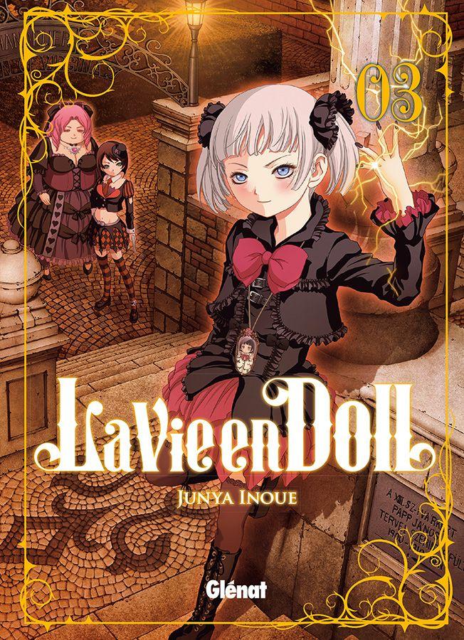 vie-en-doll-3-glenat