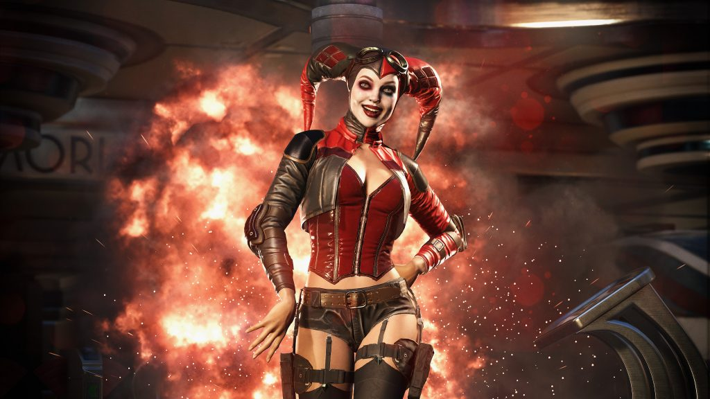 3111460-injustice_2_screenshot_harley_quinn_1471368877
