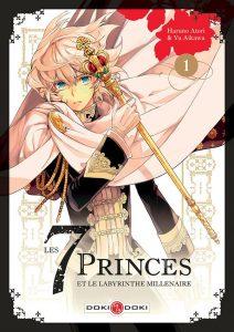 7-princes-labirynthe-1-doki