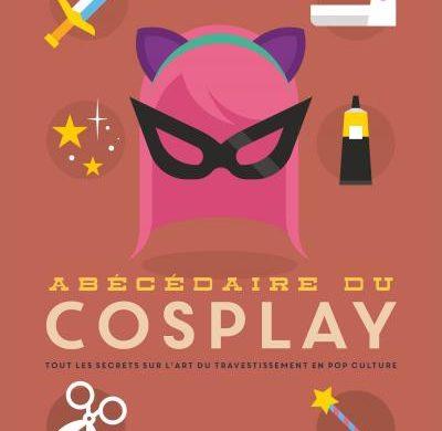 Abecedaire-du-cosplay