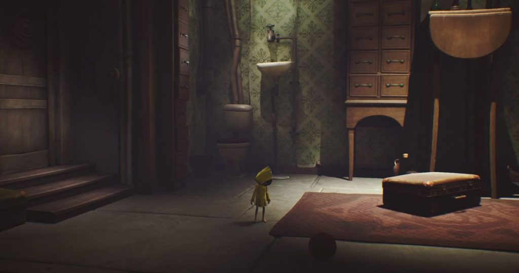 Little-Nightmares-puzzle