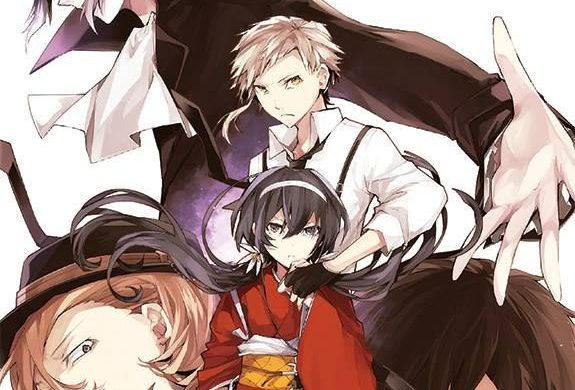 bungo-stray-dogs-3