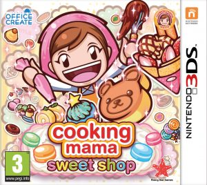 cooking-mama-sweet-shop-5913324dcb187