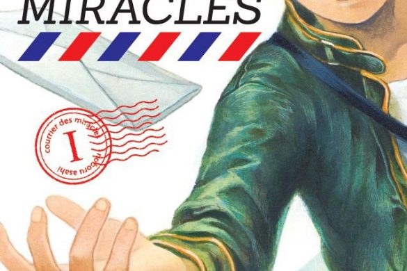 courrier-des-miracles-1-komikku