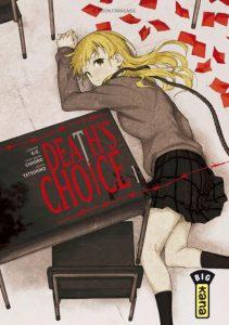 death-choice-1-kana