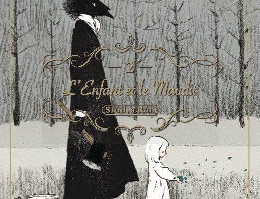 enafnt_-et-maudit-2-komikku