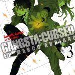 gangsta-cursed-3-glenat