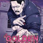 golden-kamui-6-kioon