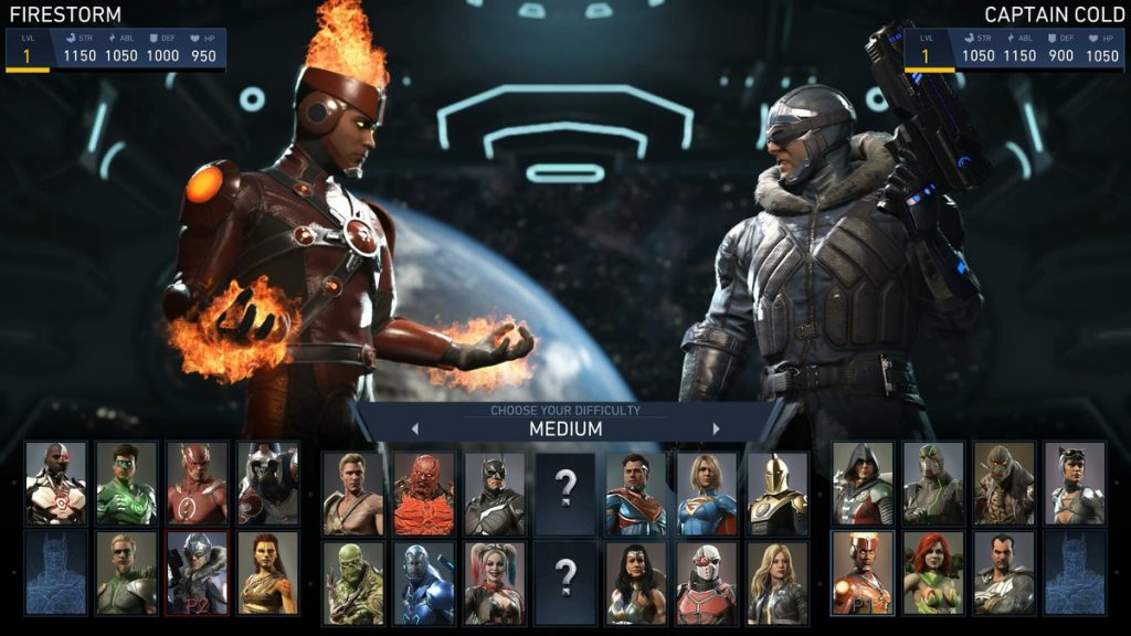injustice-2-xbox-preview-firestorm-vs-captain-cold-character-select