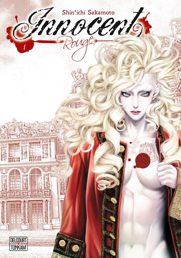 innocent-Rouge-1-delcourt