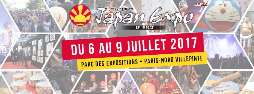 japan-expo-2017