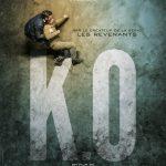 k.o.-affiche