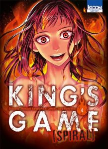 kings-game-spiral-4-ki-oon