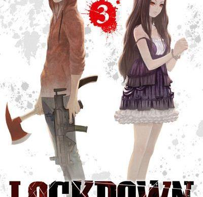 lockdown-3-ki-oon