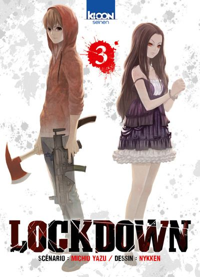 lockdown-3-ki-oon