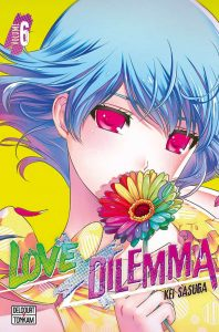 love-x-dilemma-6-delcourt-tonkam