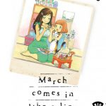 march-comes-lion-3-kana