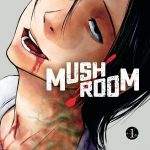 mushroom-1-komikku
