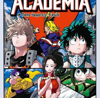 my-hero-academia-8-ki-oon