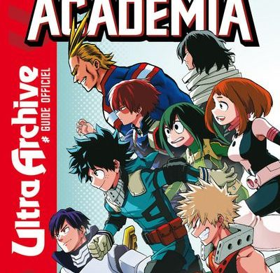 my-hero-academia-ultra-archive-ki-oon