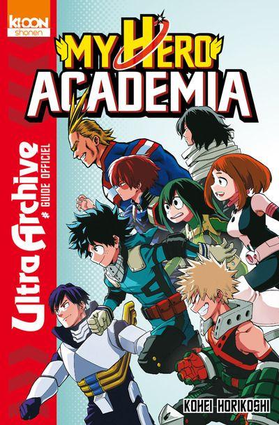 my-hero-academia-ultra-archive-ki-oon