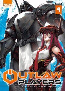 outlaw-palyers-4-kioon