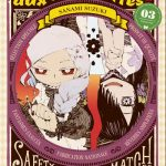 petite-fille-allumettes-3-komikku