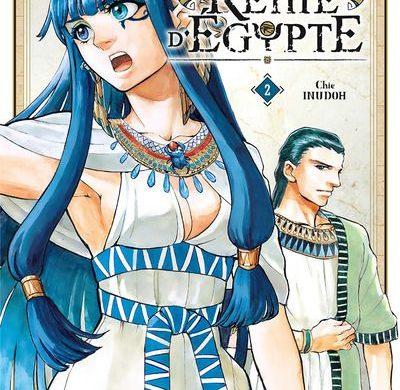 reine-egypte-2-ki-oon