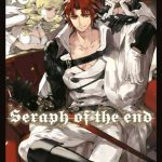 seraph-of-the-end-10-kana