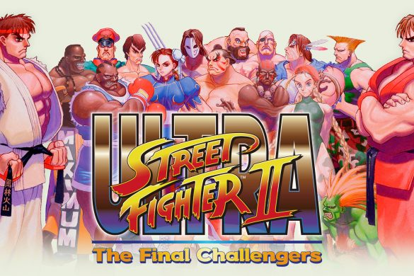 H2x1_NSwitch_UltraStreetFighter2TheFinalChallengers