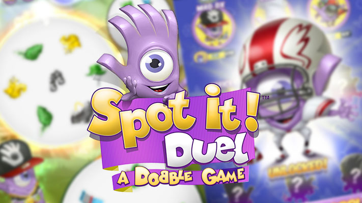 Spot-It-Duel-A-Dobble-Game
