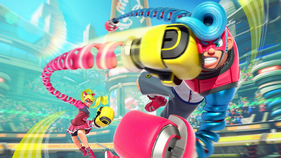arms-nintendo_switch-ribbon_girl-vs-spring_man-game-10616