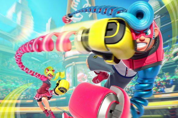 arms-nintendo_switch-ribbon_girl-vs-spring_man-game-10616