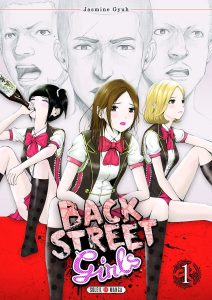 backstreet-girl-1-soleil