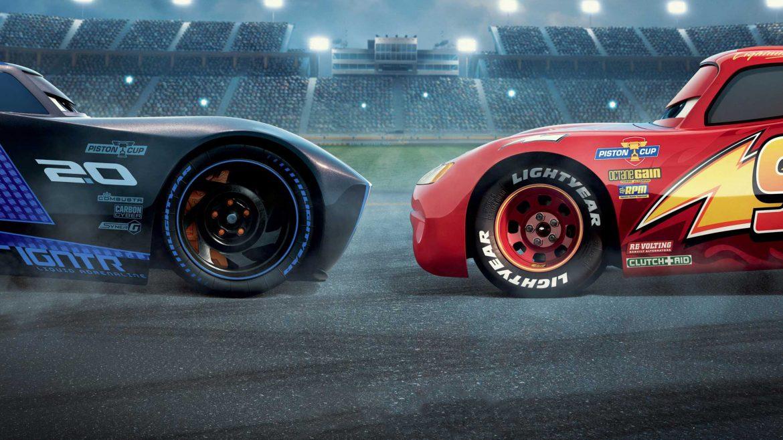 cars-3-pixar-animated-movie-ad-3840x2160