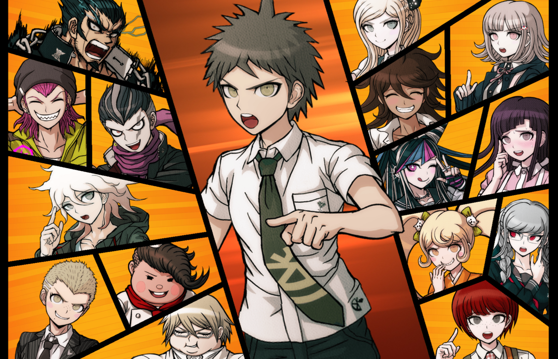 danganronpa_2_cast_wallpaper_by_kaz_kirigiri-da3badk