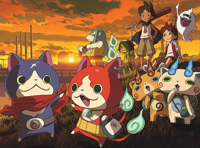 le_premier_film_yokai_watch_au_cinema_en_france_a_la_rentree_prochaine_5305