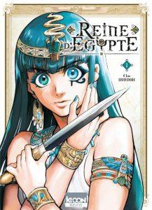 reine-d-egypte-est-d-ores-et-deja-sorti-dans