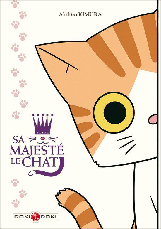 sa-majeste-le-chat-1-doki